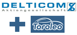 Delticom-toroleo-acquisition