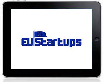 EU-Startups-ebook