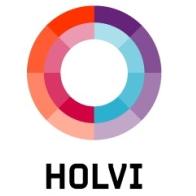 Holvi-logo