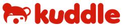 Kuddle-logo