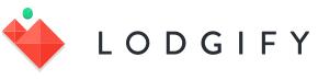 Lodgify-logo