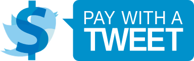 Pay-with-a-Tweet-logo