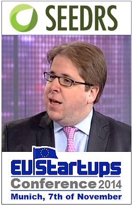 Seedrs-Jeff-Lynn-EU-Startups