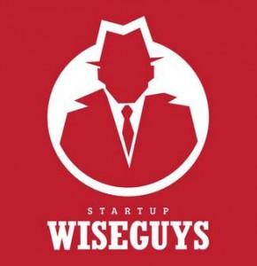 StartupWiseguys-logo