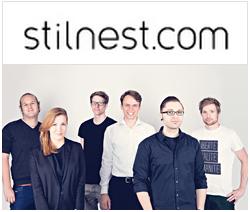 Stilnest-logo