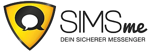 simsme-logo