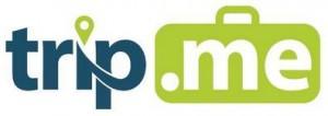tripme-logo