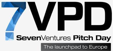SevenVentures Pitch Day: ProSiebenSat.1 offers media worth € 7 millions to startups