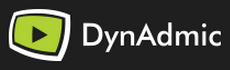 French video advertising startup DynAdmic raises $3M