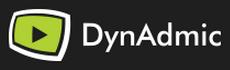 DynAdmic-Logo