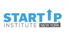 StartupInstituteNYC