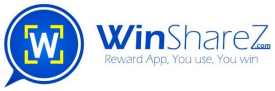 WinShareZ-logo