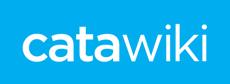 catawiki