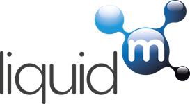 Job of the week – DevOps at LiquidM