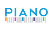 Piano Media and Press+ Merge to Create Global Content Monetization Leader