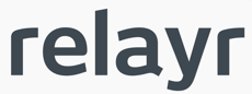 relayr Raises $2.3m Seed Round with the Eye On the US Market