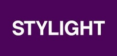 STYLIGHT opens its first two international offices in fashion capitals, London and New York