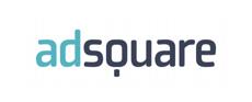 AdSquare