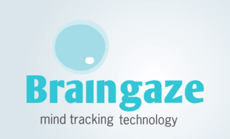 BrainGaze set to improve ADHD diagnosis with three-year collaboration agreement