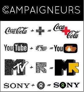 Campaigneurs-logo