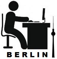 Coworking-Berlin