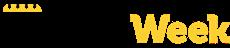 KweekWeek Closes $3.25m Seed Funding Round