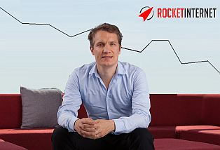 Q3 Results: Rocket Internet announces that several portfolio companies continued to reduce their losses
