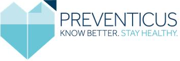 Preventicus-logo