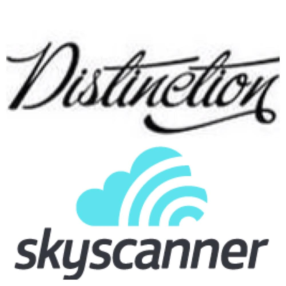 Leading Global Travel Search Company Skyscanner