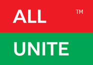 AllUnite-logo