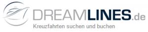 Dreamlines-logo