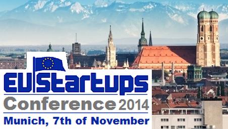 EU-Startups-Conf-Munich
