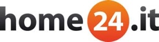 Home24 launches in Italy and presents H1-half-year figures