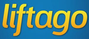 Liftago-logo