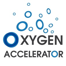 VC Fiedler Capital and UK's Oxygen Accelerator exclusive programme for CEE startups Announced