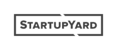 StartupYard Triples Seed Investments to €30,000 and Commits €250,000 For Best Startups