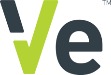 Ve acquires GDM Digital in $12 million deal to expand its digital advertising division