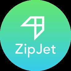 ZipJet