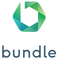 bundle-app-logo