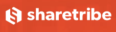 sharetribe-logo