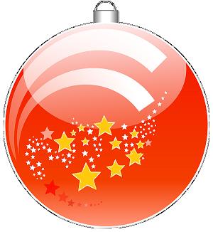 Christmas-New-Year