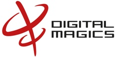 Digital Magics signs EUR 1 mln financing with Gruppo Banca Sella