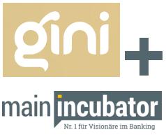Gini-Main-Incubator-logos