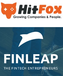 HitFox Group launches FinLeap – a FinTech company builder