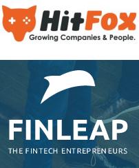 HitFox-Finleap