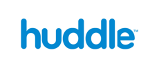 Huddle raises $51 million Series D round to accelerate growth and bring secure external collaboration to enterprises worldwide