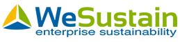 WeSustain-logo