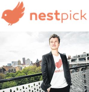 nestpick-logo