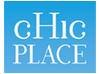 ChicPlace-logo