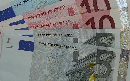 Euro-Deals